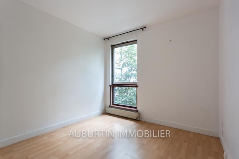 Vente appartement Paris 18ème 365000€ - Photo 4