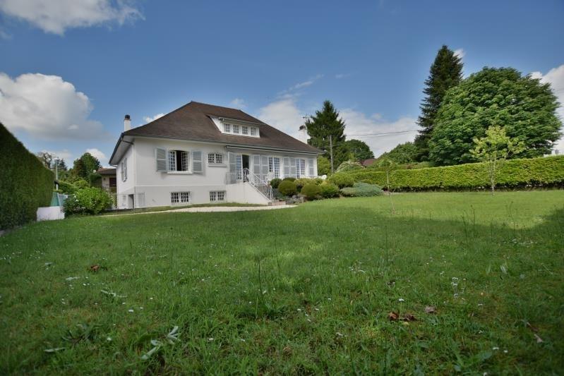 Vente maison / villa Pau 317000€ - Photo 2