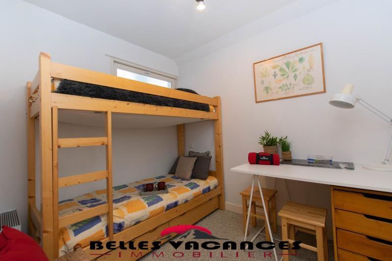 Sale apartment Saint-lary-soulan 149000€ - Picture 9