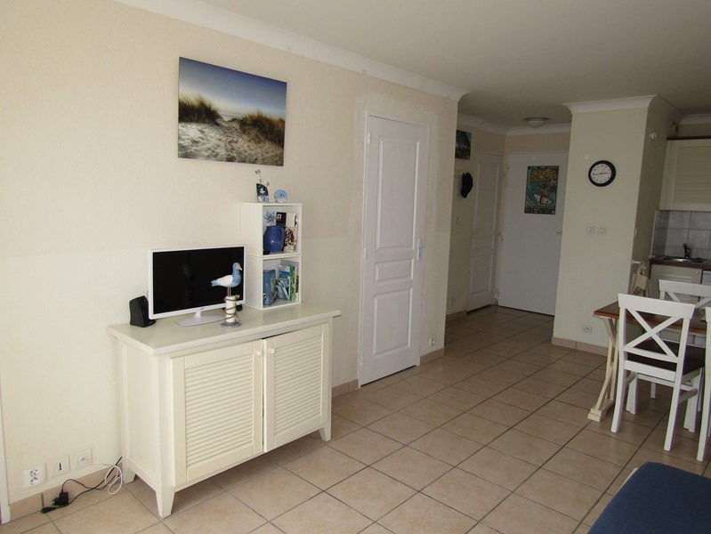 Location vacances appartement Lacanau ocean 629€ - Photo 3