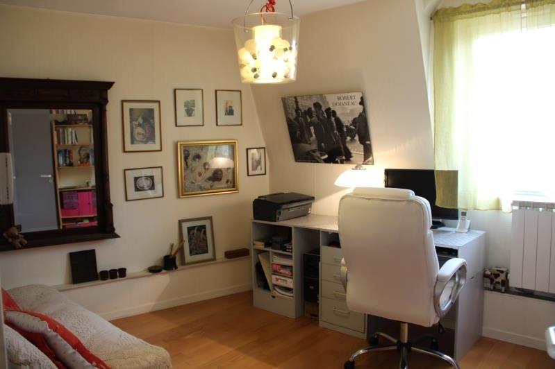 Sale apartment Besancon 239000€ - Picture 3