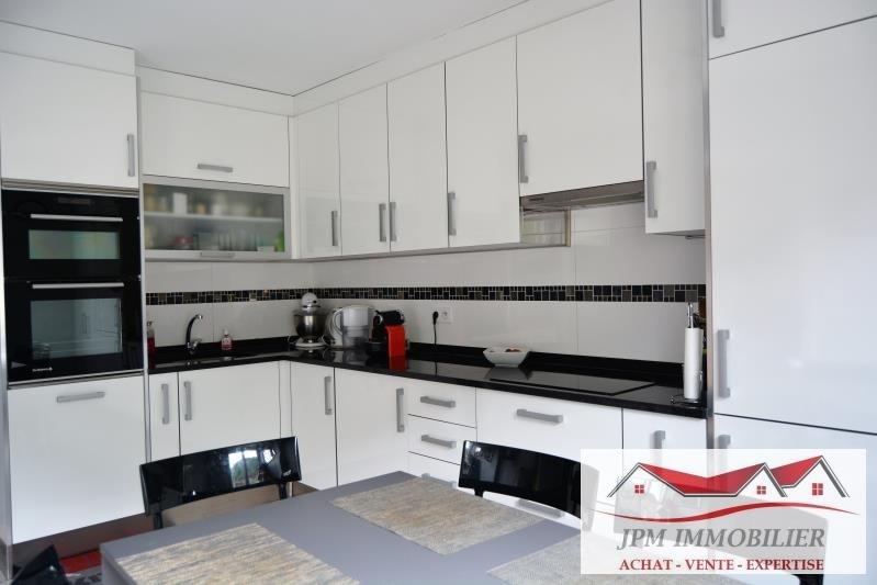 Venta  apartamento Cluses 179500€ - Fotografía 1