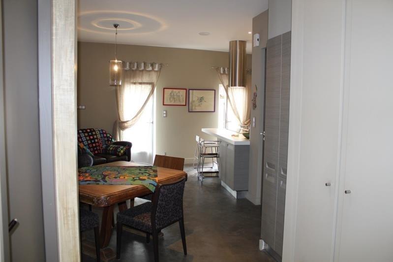 Vente appartement Villeneuve-les-avignon 245000€ - Photo 4