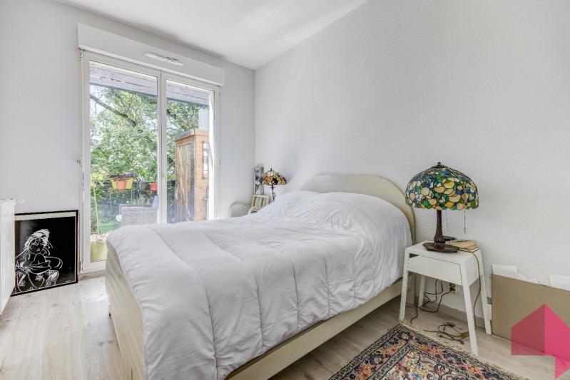 Sale apartment Balma 334000€ - Picture 7
