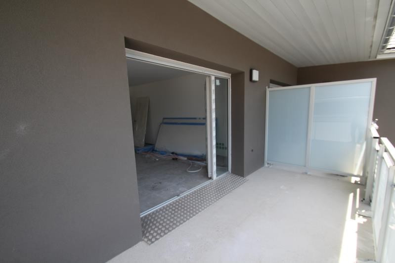 Продажa квартирa La motte servolex 249000€ - Фото 3