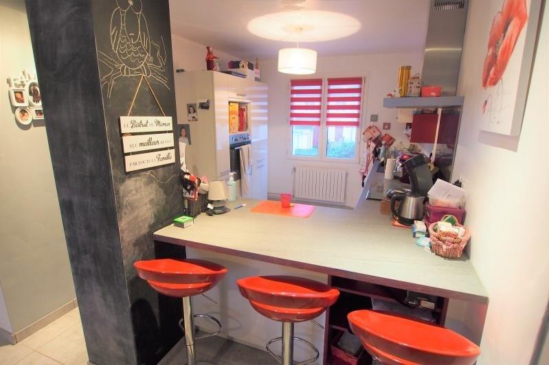Vente maison / villa Le mans 160000€ - Photo 2