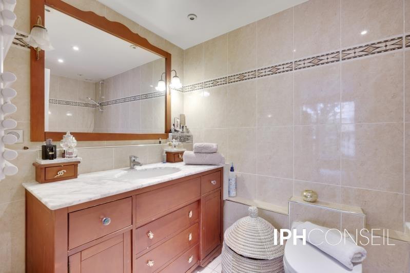 Vente de prestige appartement Neuilly sur seine 1110000€ - Photo 13