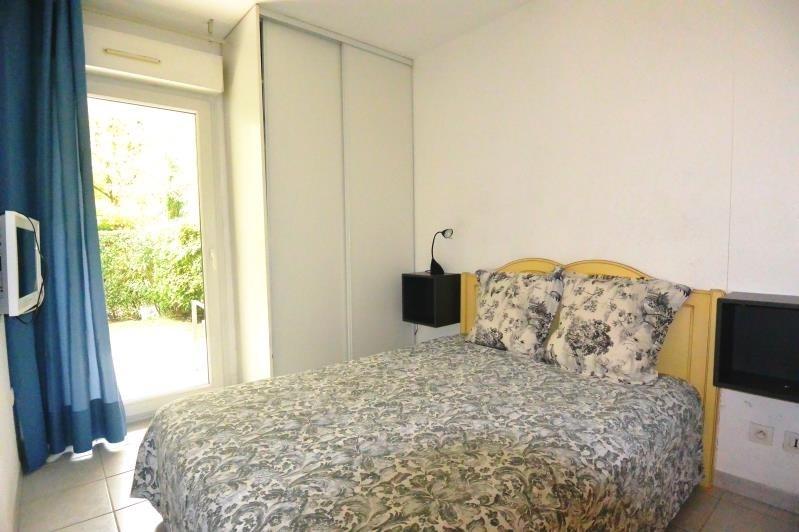 Sale apartment Puyricard 157000€ - Picture 3