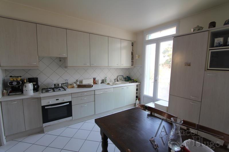 Vente de prestige maison / villa Rueil malmaison 1195000€ - Photo 7