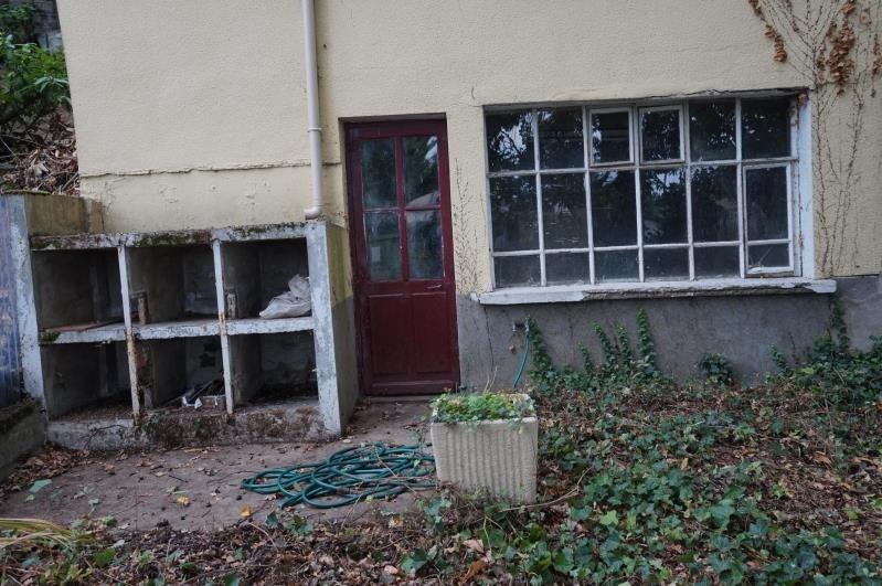 Sale house / villa Le mans 103000€ - Picture 9