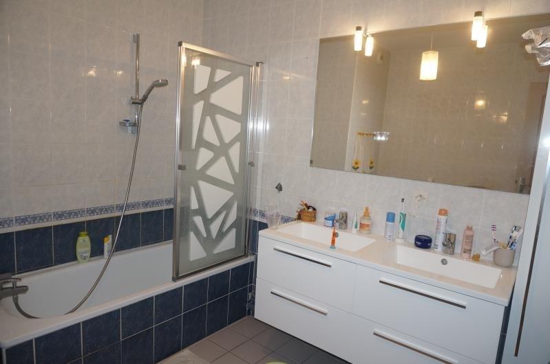 Vente appartement Vienne 275000€ - Photo 5