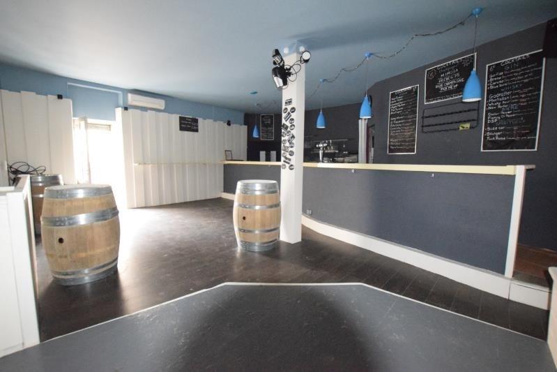 Sale empty room/storage Pau 95000€ - Picture 3