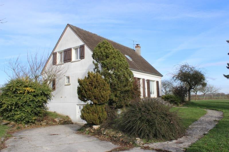 Vente maison / villa La ferte gaucher 199900€ - Photo 2