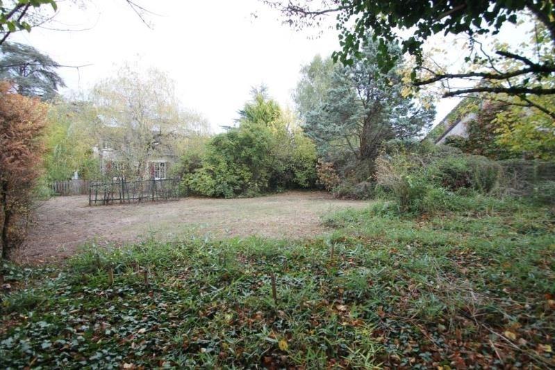 Vente terrain Bois le roi 168000€ - Photo 4