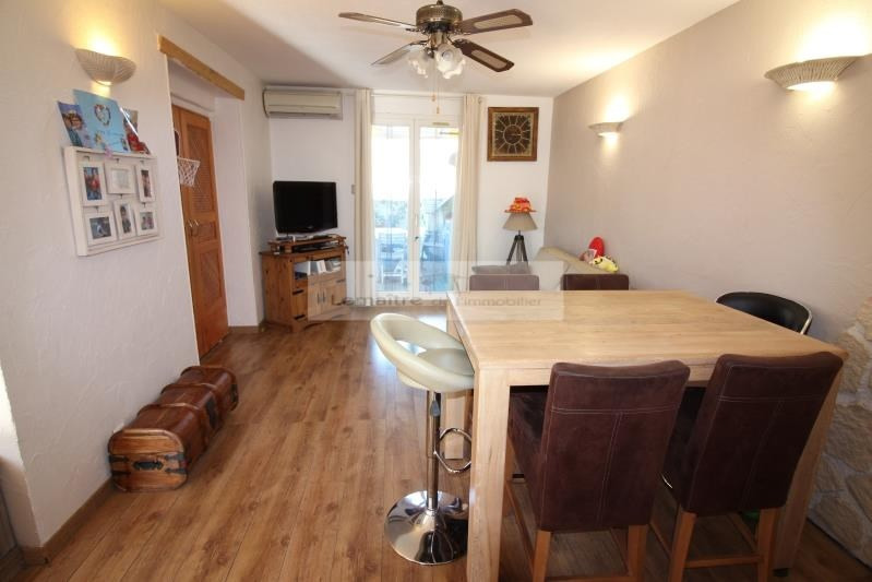 Vente maison / villa Le tignet 275000€ - Photo 9