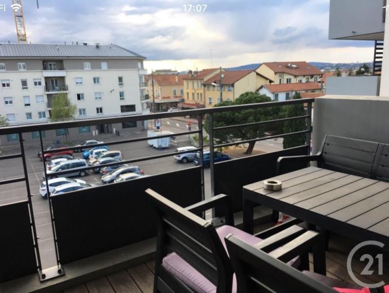 23 annonces de ventes d\'appartements à Décines-Charpieu, triées par ...