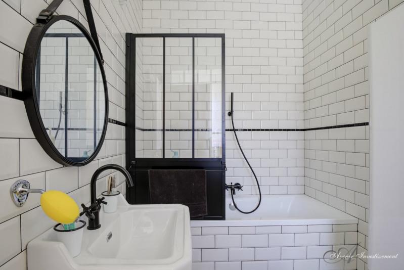 Deluxe sale house / villa Crepieux la pape 1190000€ - Picture 10