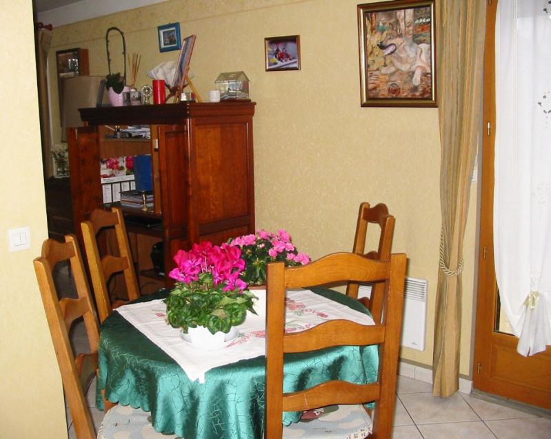 Sale house / villa Longpont-sur-orge 368000€ - Picture 5