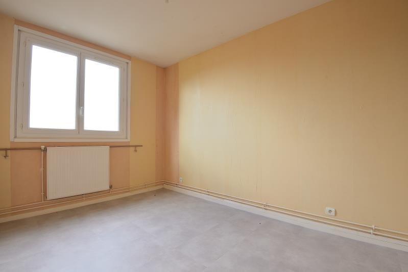 Vente appartement Ste genevieve des bois 94600€ - Photo 3