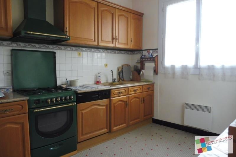 Vente maison / villa Royan 269850€ - Photo 2