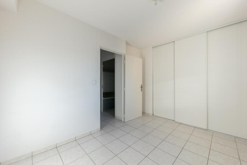 Alquiler  apartamento Chateaurenard 690€ CC - Fotografía 3