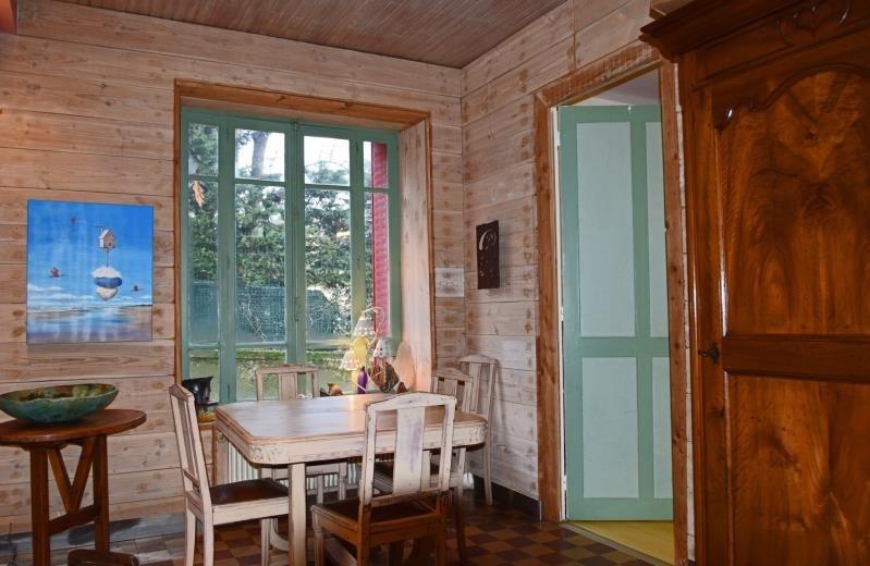 Vente appartement Villefranche sur saone 184000€ - Photo 4