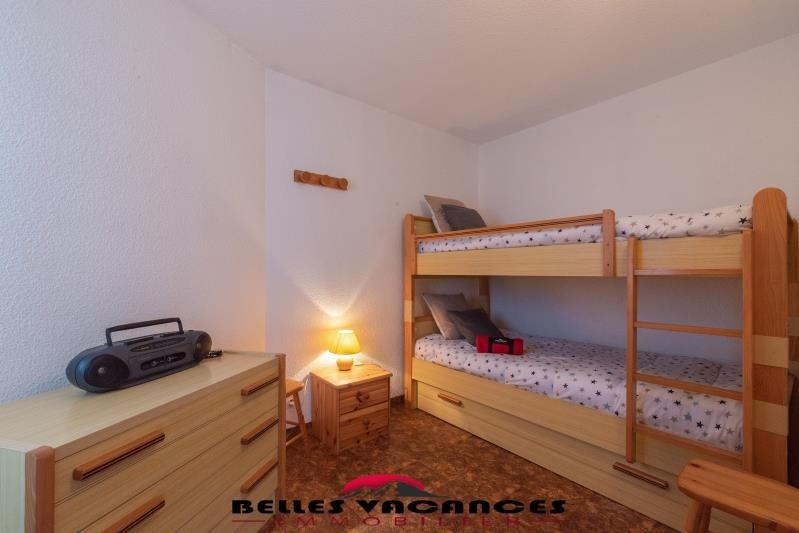 Vente appartement St lary soulan 70 000€ - Photo 5