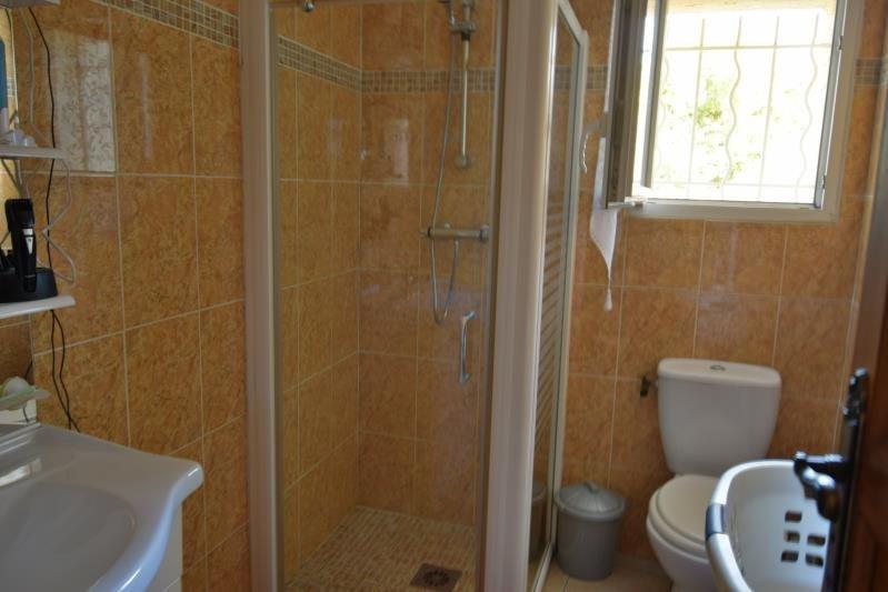 Sale apartment Mirepeix 91000€ - Picture 3