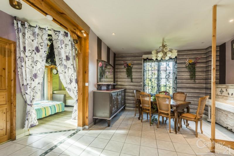 Продажa дом Colombelles 182000€ - Фото 2