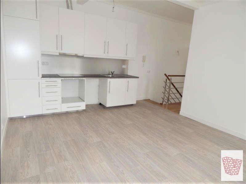 Location maison / villa Colombes 1 400€ CC - Photo 2