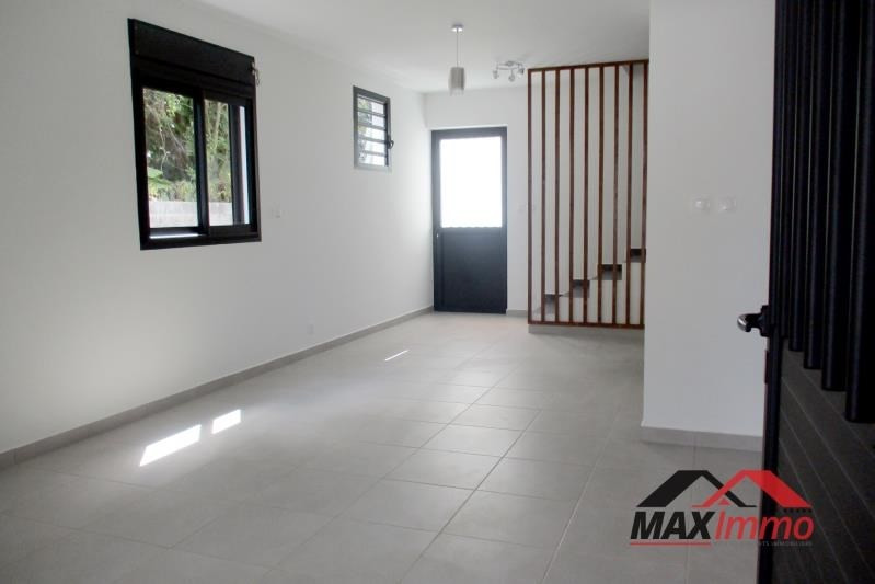 Location maison / villa Ravine des cabris 950€ CC - Photo 2