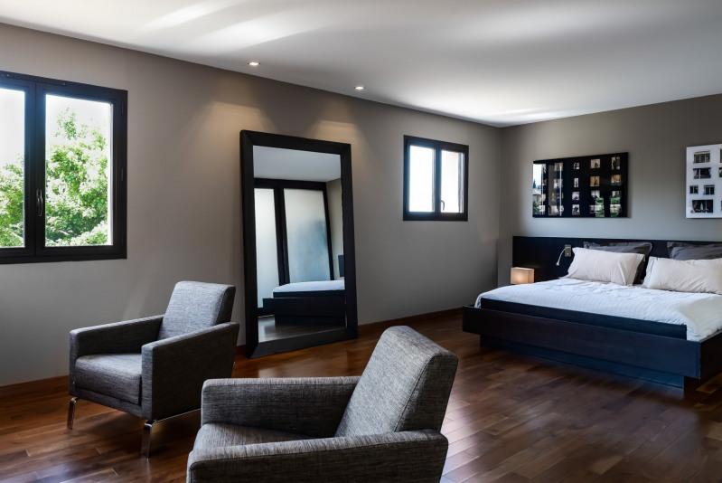 Vente de prestige maison / villa Vourles 1248000€ - Photo 14