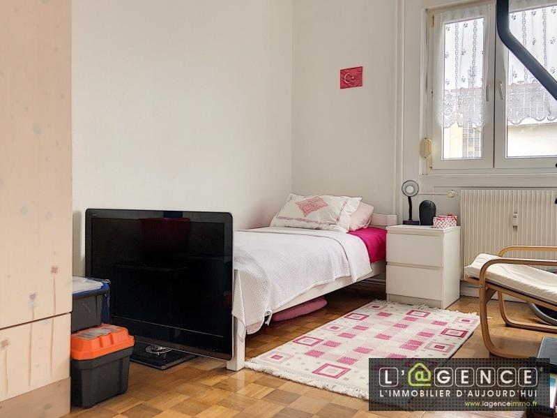 Vente appartement Colmar 110000€ - Photo 4