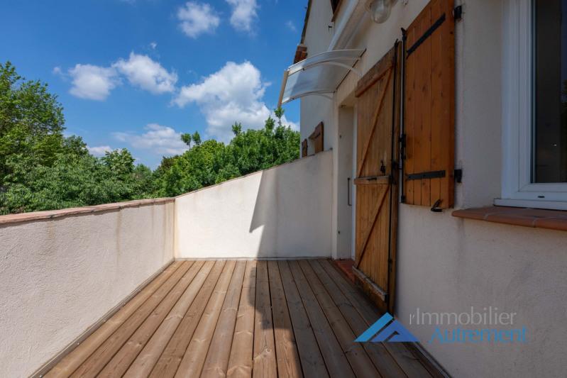 Vente appartement Gémenos 390000€ - Photo 6