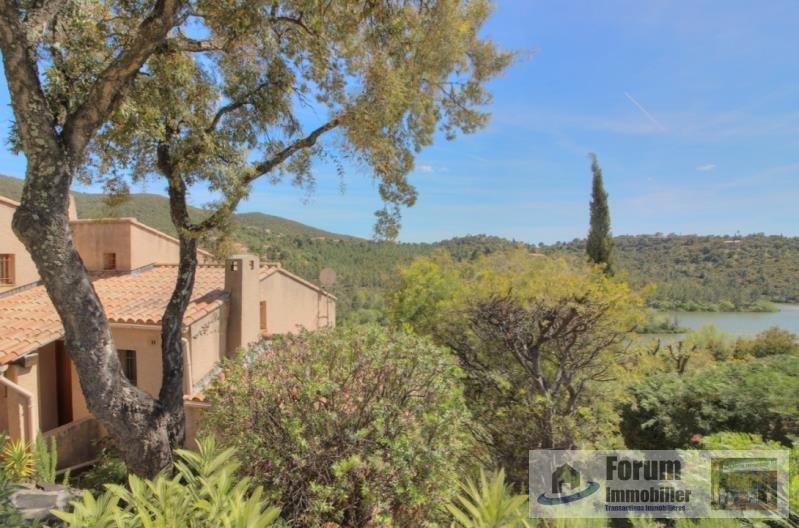 Vente maison / villa La londe les maures 480000€ - Photo 4