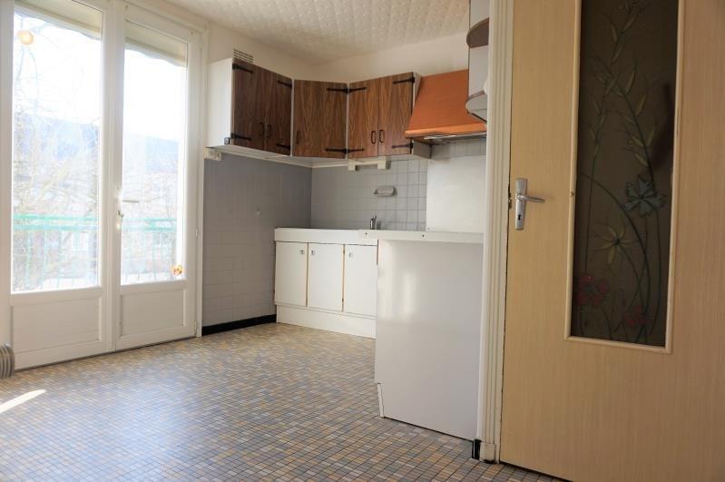 Sale house / villa Le mans 148000€ - Picture 2