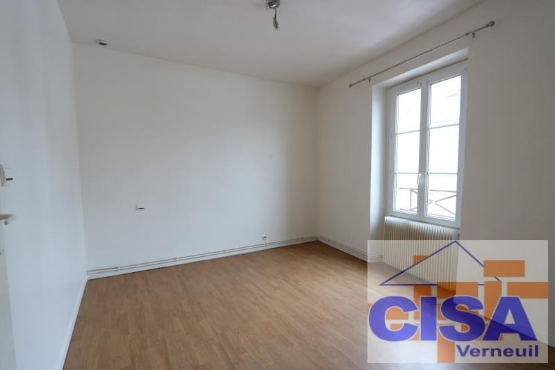 Rental apartment Nogent sur oise 638€ CC - Picture 4