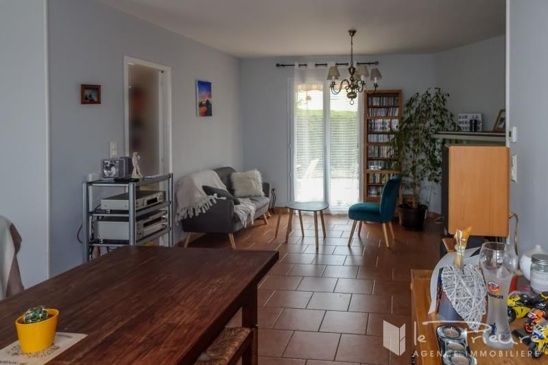 Vente maison / villa Albi 210 000€ - Photo 3