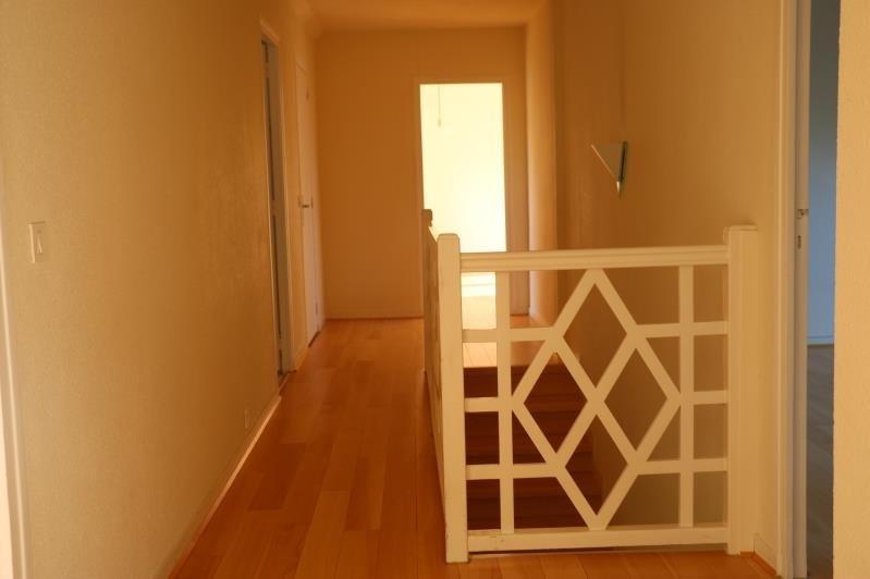 Sale house / villa St nom la breteche 745000€ - Picture 7
