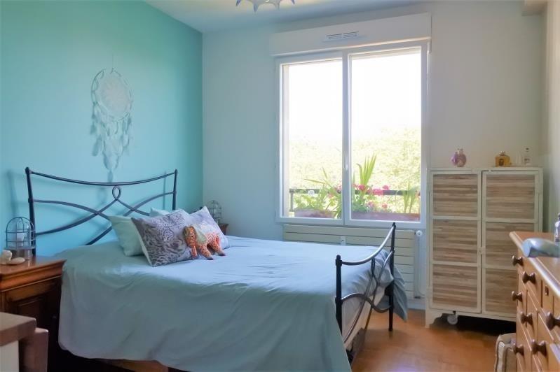 Vente de prestige appartement St cloud 779000€ - Photo 7