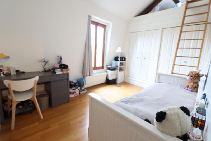 Vente appartement Verrieres le buisson 476000€ - Photo 6