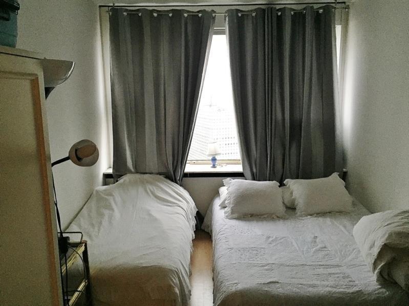 Vente appartement Puteaux 499000€ - Photo 7