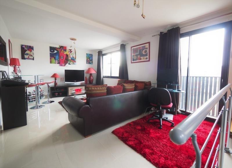 Sale house / villa Bois d'arcy 684600€ - Picture 5