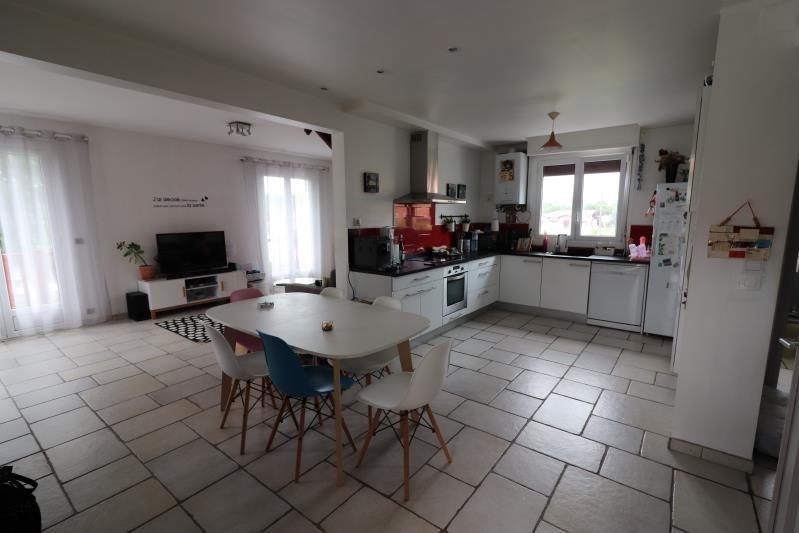 Venta  casa Ascain 382000€ - Fotografía 5