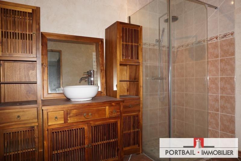 Sale house / villa Blaye 127000€ - Picture 4