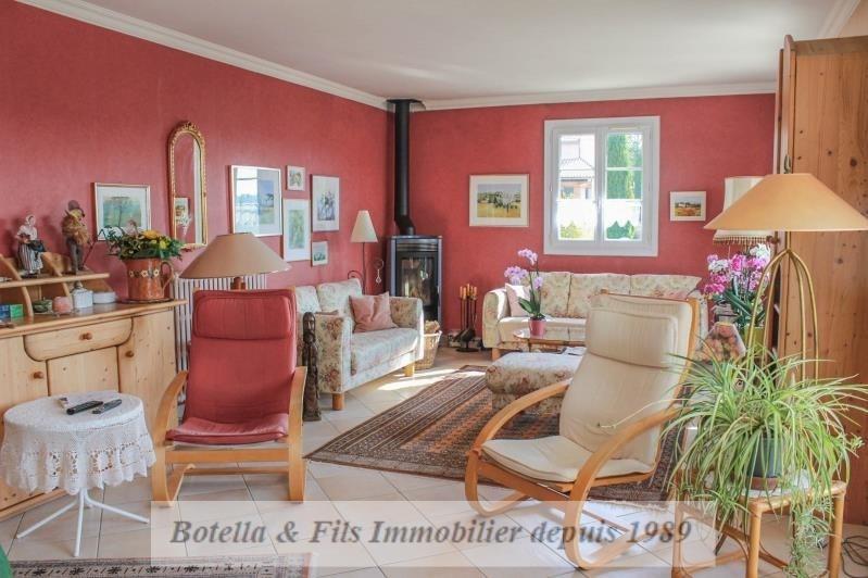 Vente de prestige maison / villa Carsan 425000€ - Photo 12