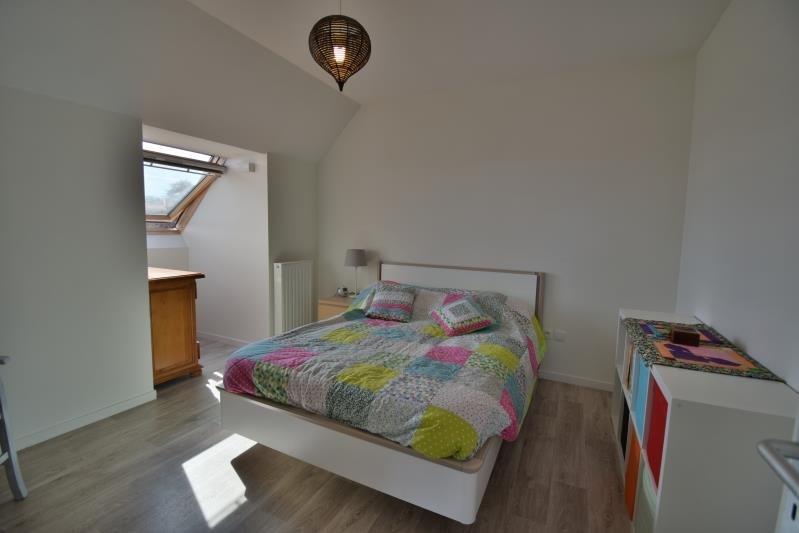 Sale apartment Gelos 108000€ - Picture 6