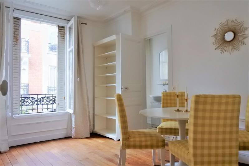 Location appartement Garches 1380€ CC - Photo 5