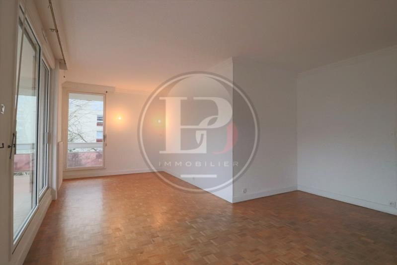 Venta  apartamento Mareil marly 330000€ - Fotografía 3