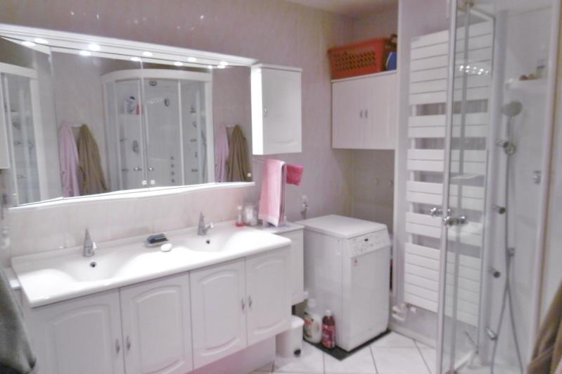 Vente appartement Saint maur des fosses 556500€ - Photo 8